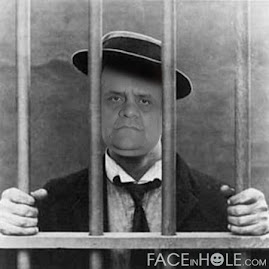 Harold Thonys