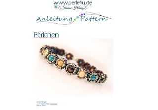 http://www.perle4u.de/product_info.php?cPath=76&products_id=4724