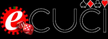 ECUCI Malaysia - 1 Aplikasi Untuk Semua | SCR888 | 3WIN8 | 12WIN | Lucky Palace | Suncity