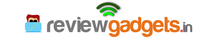 Review Gadgets
