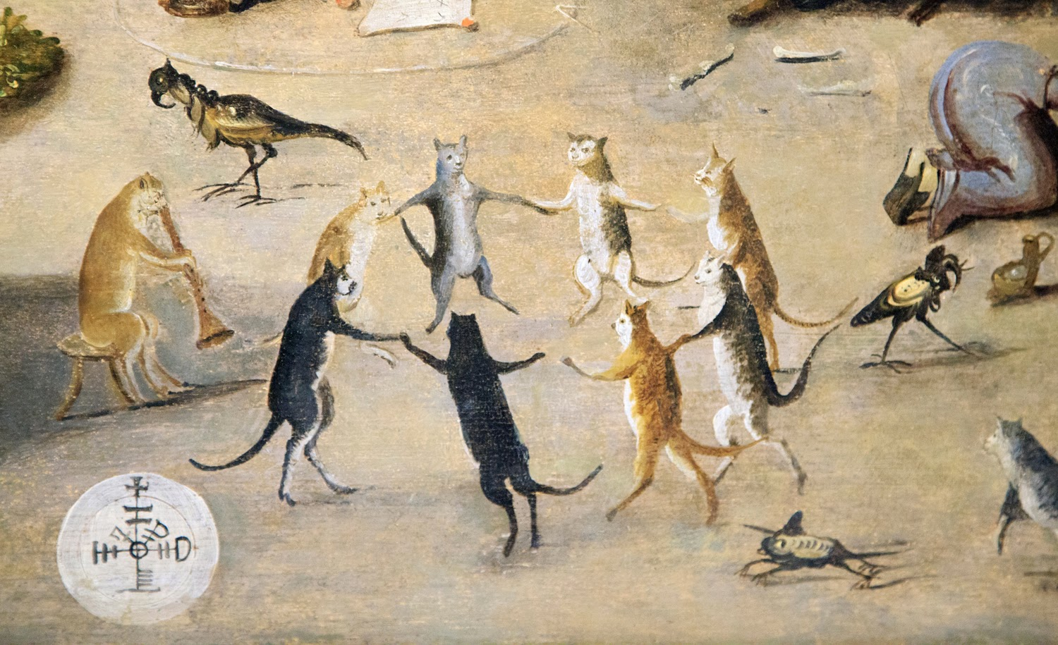 http://morbidanatomy.bigcartel.com/product/the-cat-dance-detail-of-the-witches-cove-jennifer-butkevich-collection-digital-print
