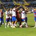 Imbatível: Fortaleza Vence mais no Campeonato estadual, a Vitima desta Vez foi o Horizonte