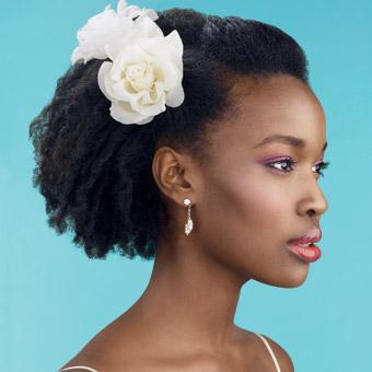 blush wedding event planning firm hair natural. Black Bedroom Furniture Sets. Home Design Ideas
