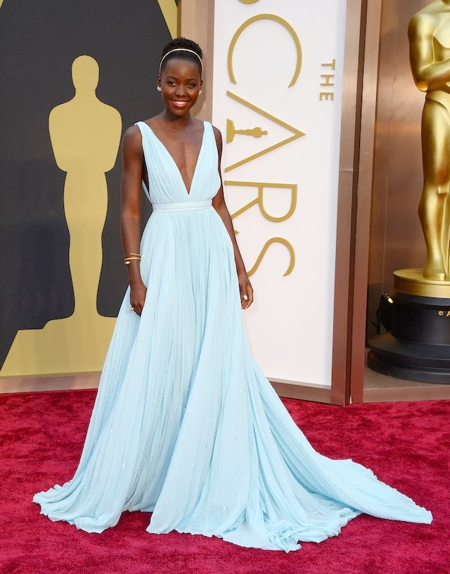 http://www.hitfix.com/starr-raving/2014-oscars-red-carpet-grades-lupita-angelina-sandra-liza-and-more