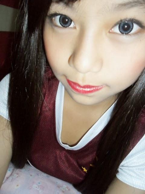 Philippines+Girl026