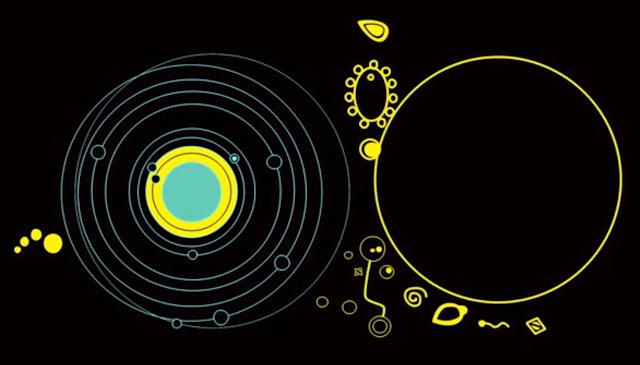 http://silentobserver68.blogspot.com/2012/11/il-crop-circle-della-nuova-era-video.html