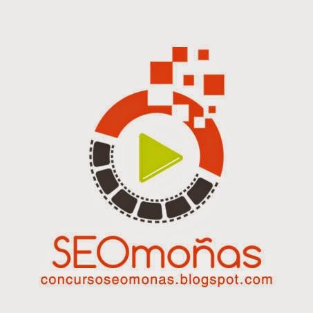 La competencia seomoñera trata sobre posicionamiento web