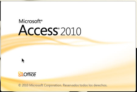 access-2010 руководство пользователя скачать