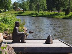 Till Götakanalen