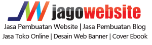 Jasa Pembuatan Blog, Jasa Pembuatan Website,Jasa Pembuatan Toko Online Blogspot Wordpress