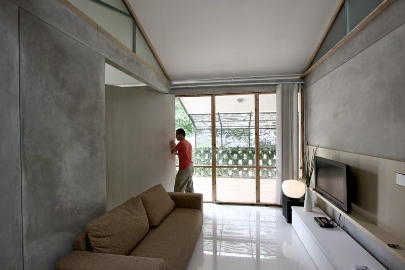 desain-bangunan-rumah-sederhana-modern-kompak-murah-ruang dan rumahku-009