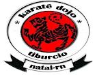 ATKD - ACADEMIA TIBURCIO KARATÊ DOJÔ