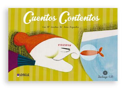 http://bagatelascrea.com/wp-content/uploads/pdf/cuentoscontentos/