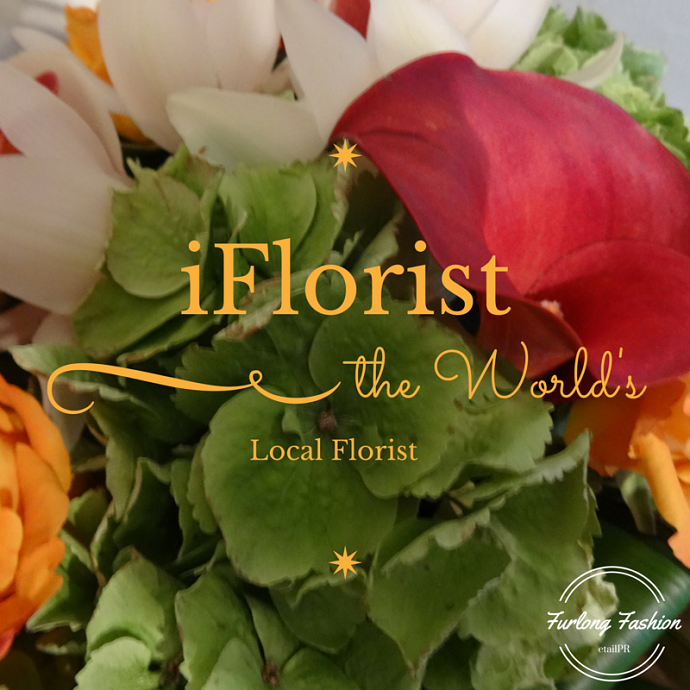 world wide florist