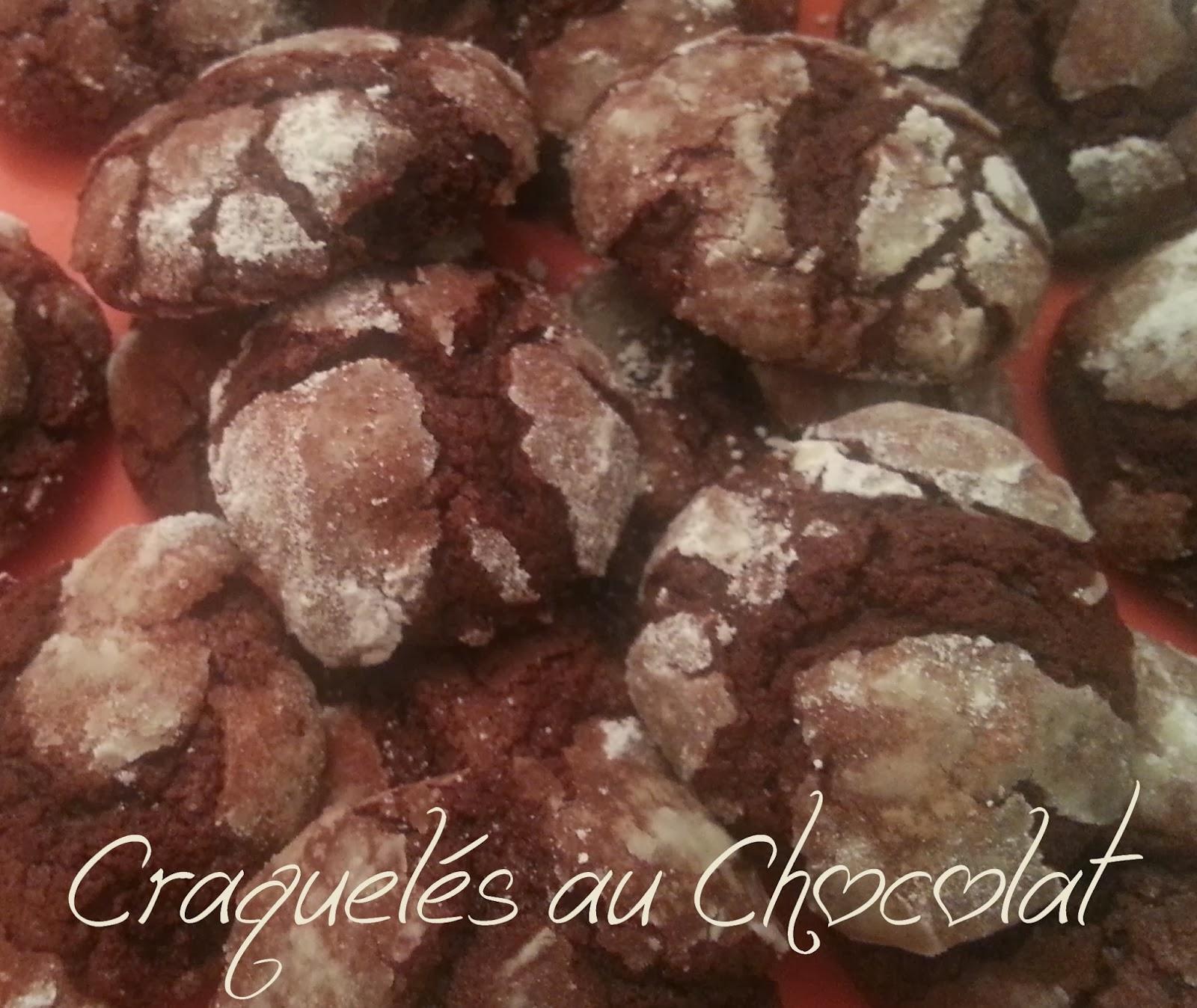 http://de-tambouille-en-barbouille.blogspot.fr/2013/10/craqueles-au-chocolat.html