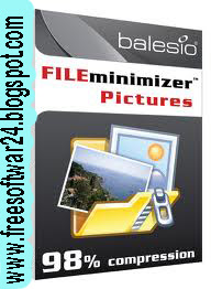 Fileminimizer Pictures Free Download