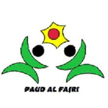 PAUD AL FAJRI