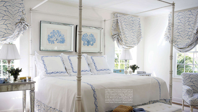 Splendid Sass Meg Braff Interior Design In Palm Beach