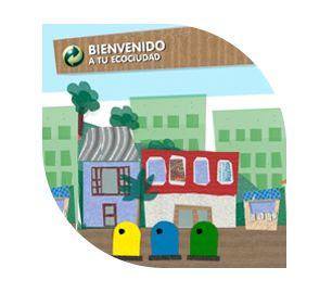 http://www.ecoembes.com/es/ciudadanos/educacion-ambiental/ecociudad
