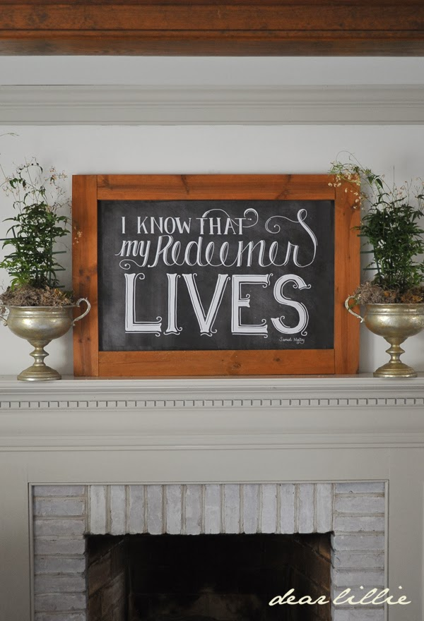 http://www.dearlillie.com/product/my-redeemer-lives-24x36-chalkboard-download