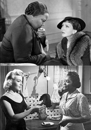 The 1000 Movie Journey Imitation of Life 1934 vs Imitation of