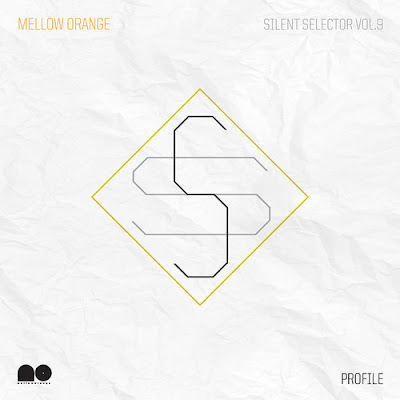 Silent Selector Vol. 9 -  Profile (2014)