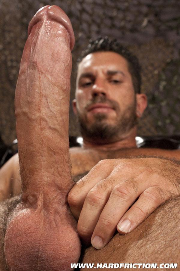 Hot Medley Damien Stone