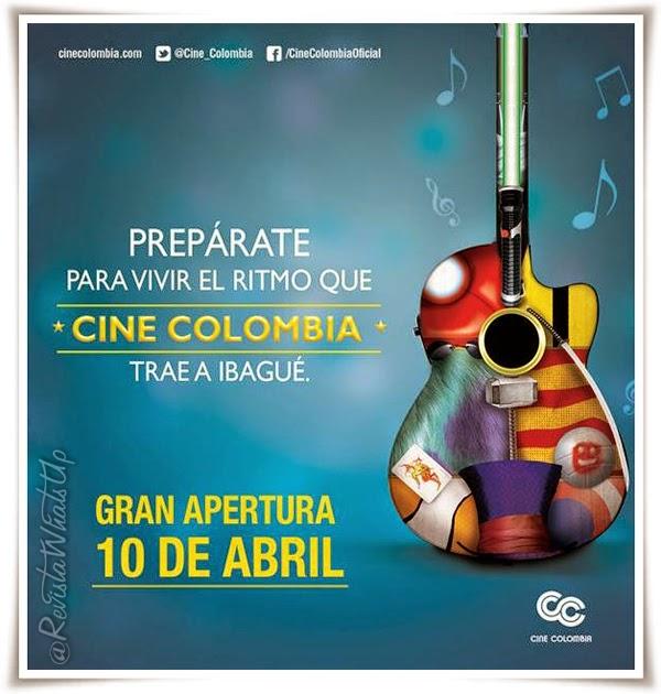 Cine-Colombia-inaugura-Multiplex-Ibagué-2014