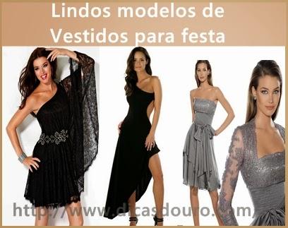 vestidos-para-festa-varios-modelos-curtos-longos-e-estampados