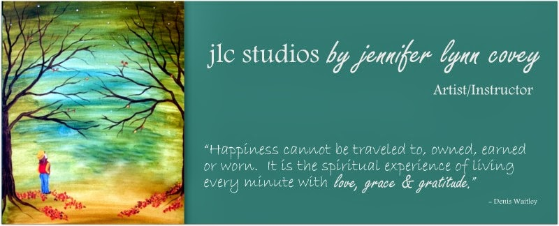 jlc studios by jennifer lynn covey