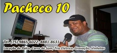 Pacheco 10