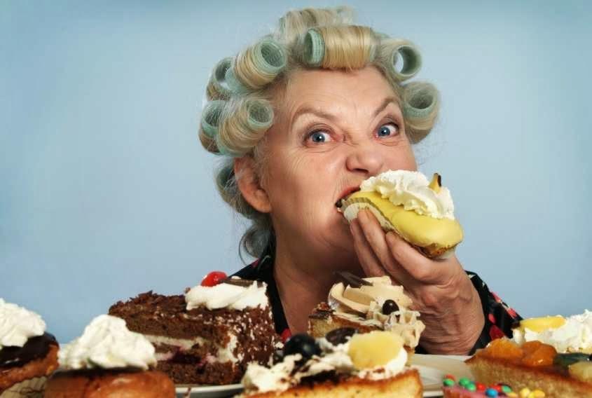 alasan-kurangi-konsumsi-gula