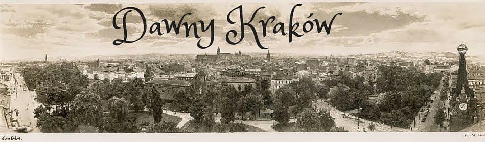 Dawny Kraków