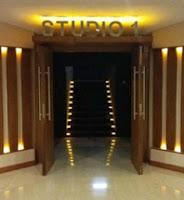 Alamat Sarinah Cineplex Malang