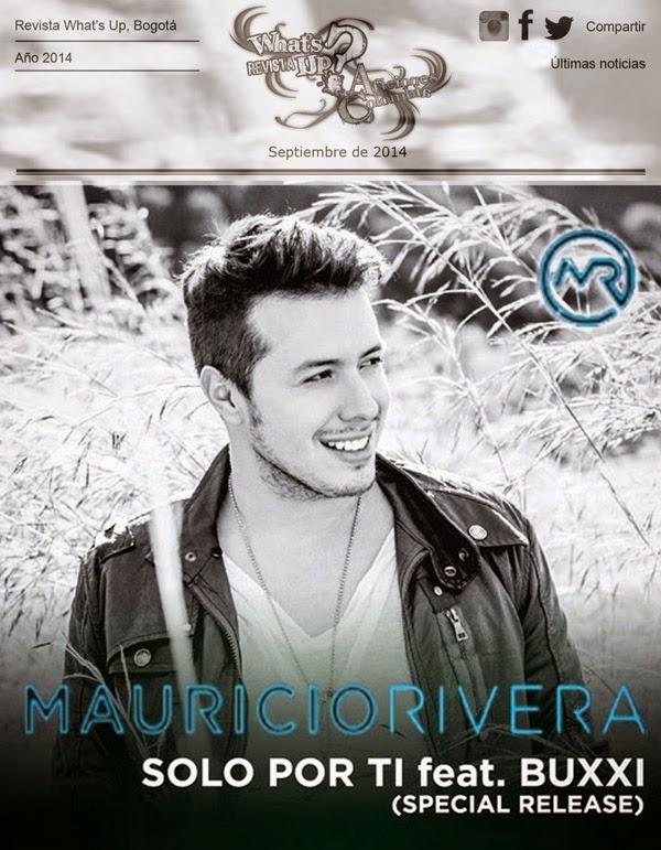 Solo-Por-Ti-Mauricio-Rivera-feat-Buxxi