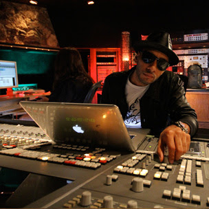 News // Swizz Beatz, Nouvelle Mixtape A Venir!