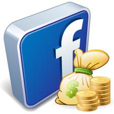 Cách kiếm tiền trên Facebook part II cuncon1202.net