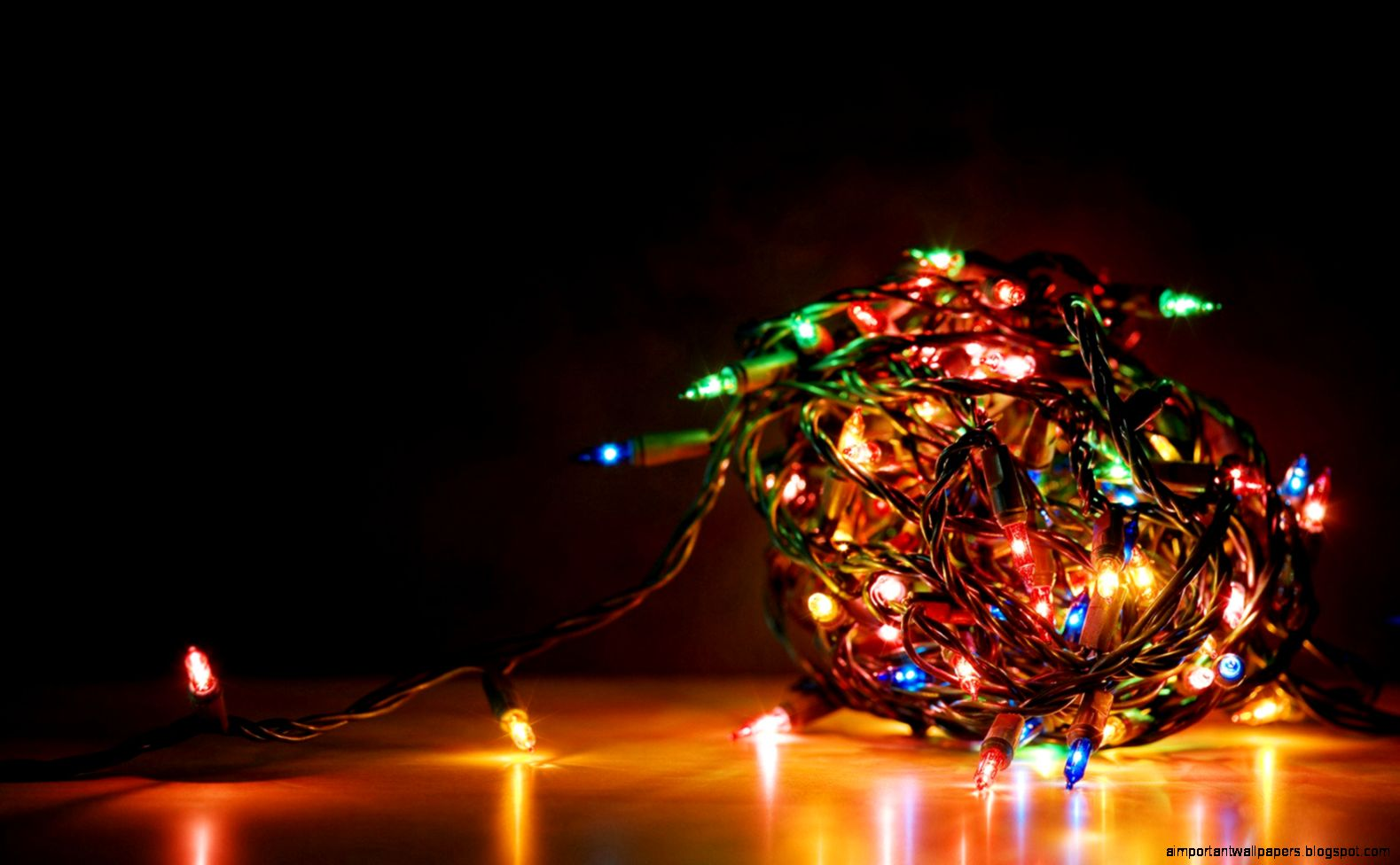 View Original Size Cool Christmas Wallpaper Wallpapers9