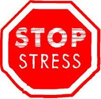 Cara Tips Mengatasi Menghilangkan Stres