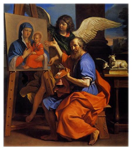 Tuần 102: Sách Công vụ Tông đồ (chương 9 – 18)