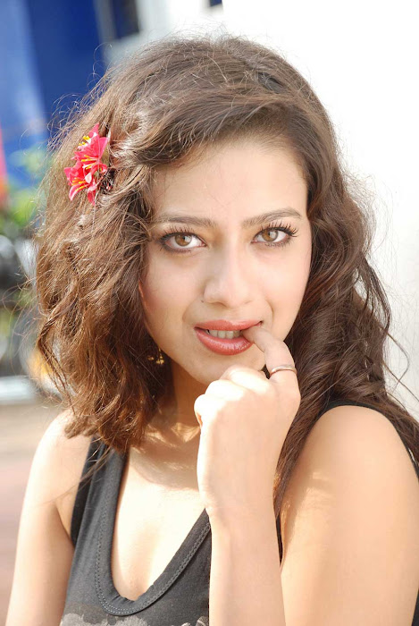 madalasa sharma new , madalasa sharma latest photos