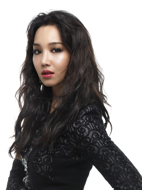 Lua Han Tinh Thu