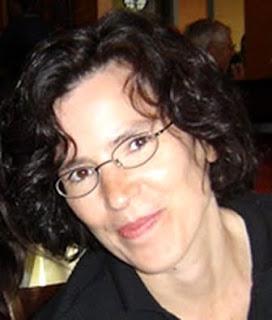 Professor Martha Biondi