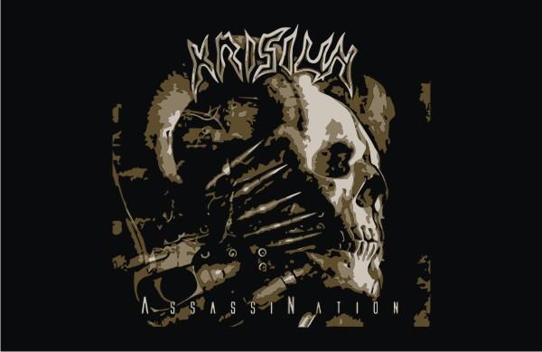 krisiun-assassination_back_vector
