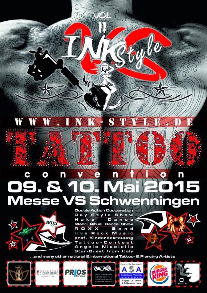 http://www.ink-style.de/
