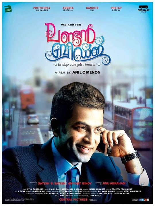 Malayalam Neue Filme Mp3 Download