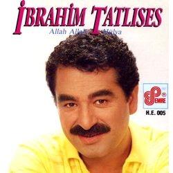 İbrahim Tatlıses Filmleri İzle