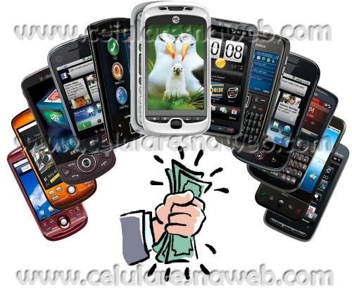 Como reduzir custos celulares