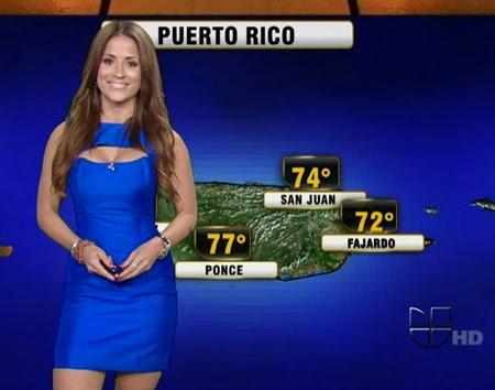 Jackie Guerrido-spanishweather2