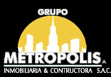 Inmobiliaria Metropolis